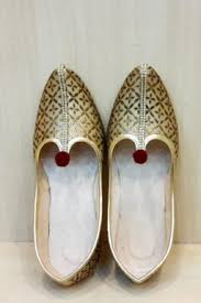 Mojeri Shoes
